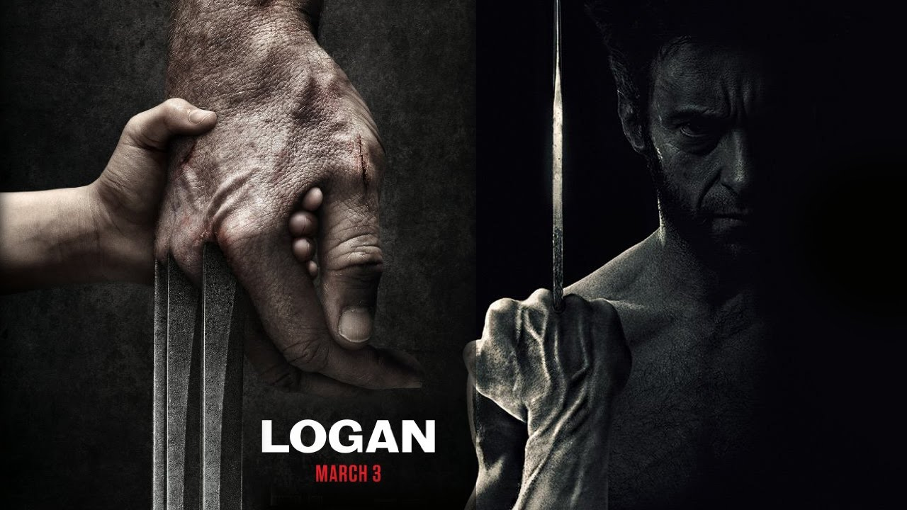 Logan HD pictures