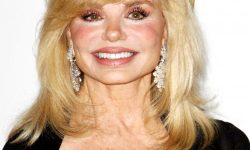 Loni Anderson HD pictures