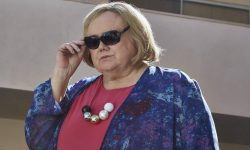 Louie Anderson HD pictures