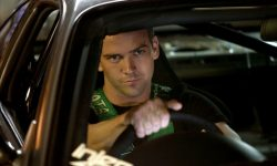 Lucas Black HD pictures
