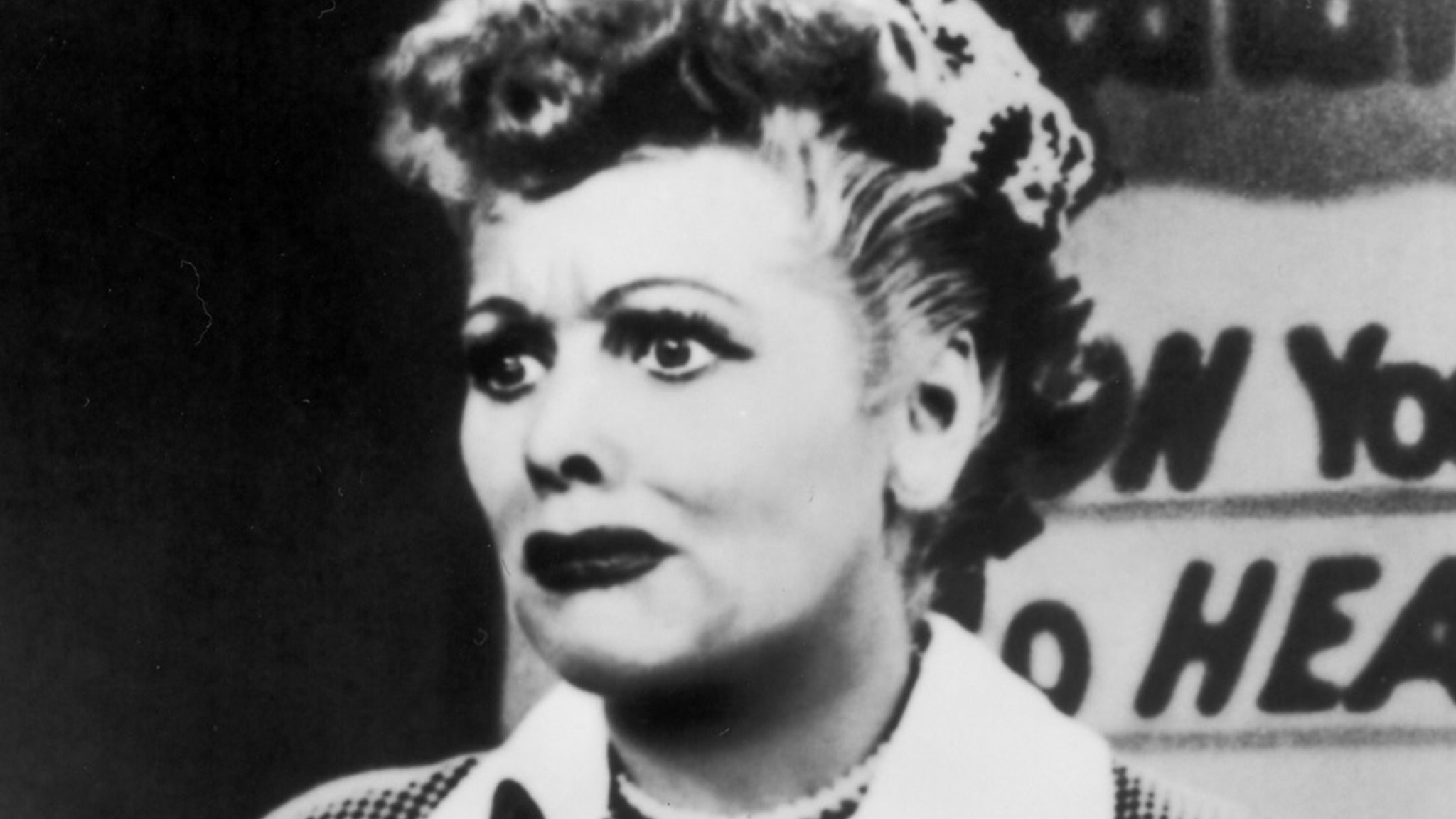 Lucille Ball HD pictures