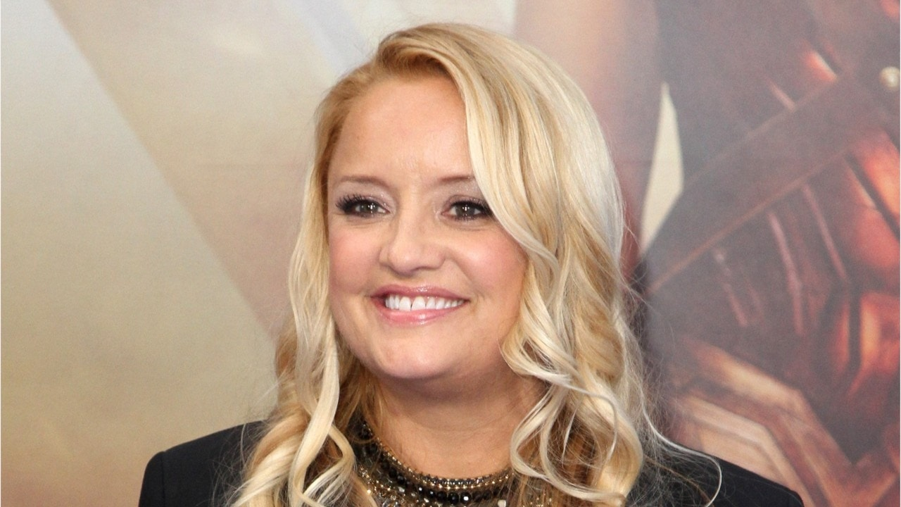 Lucy Davis HD pictures