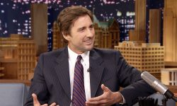 Luke Wilson HD pictures