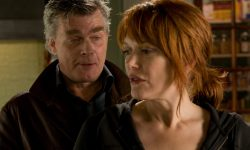 Lynda Boyd HD pictures