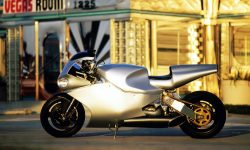 MTT Turbine Superbike HD pictures