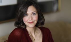 Maggie Gyllenhaal HD pictures