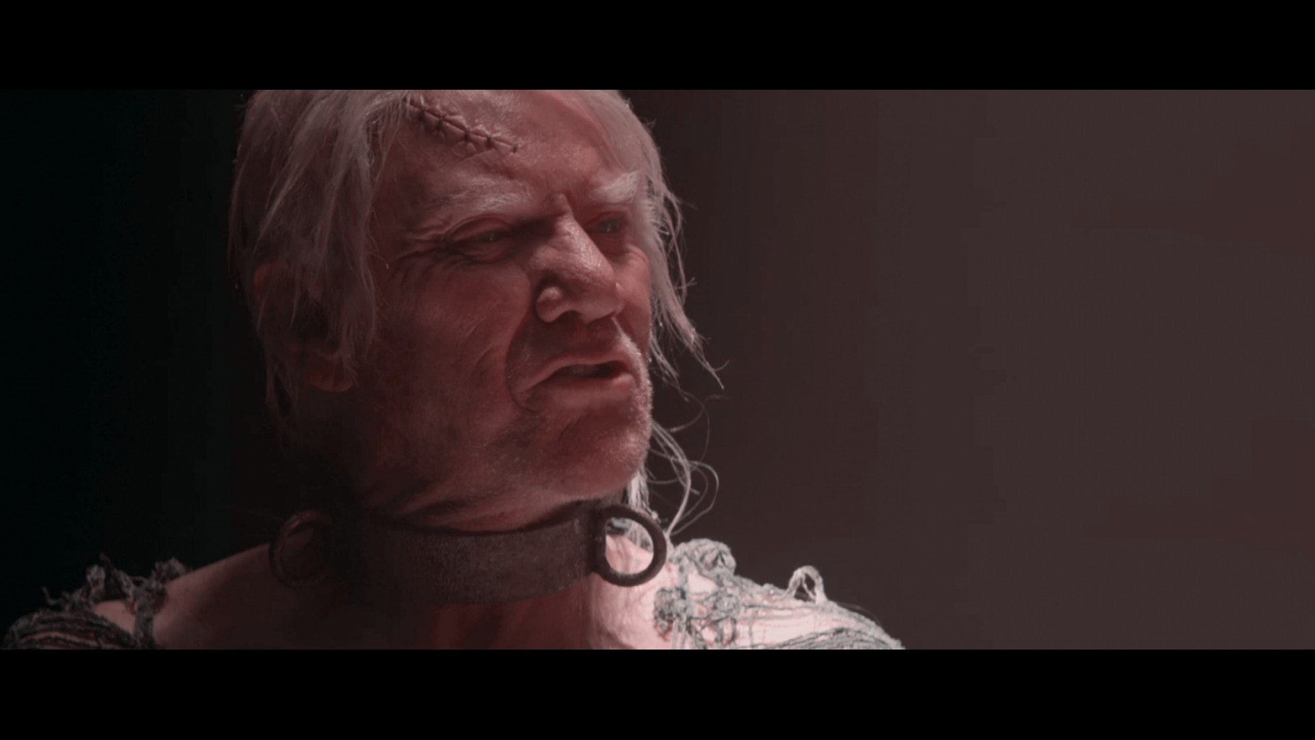 Malcolm Mcdowell HD pictures