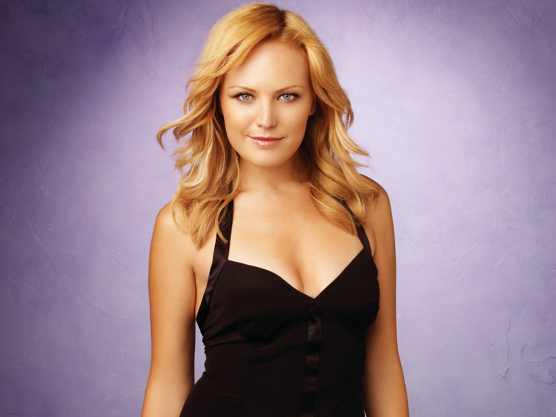 Malin Akerman HD pictures