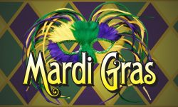 Mardi Gras HD pictures