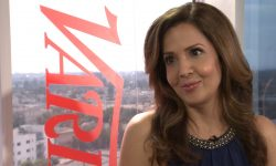 Maria Canals Barrera Full hd wallpapers