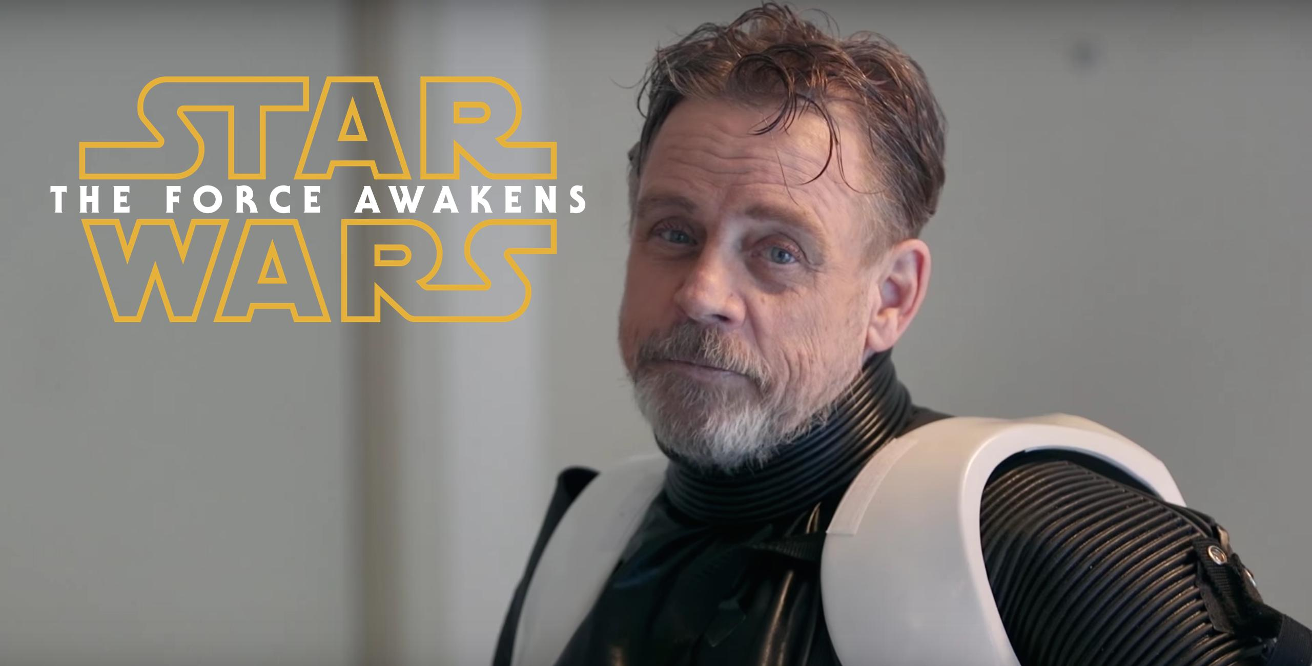 Mark Hamill HD pictures