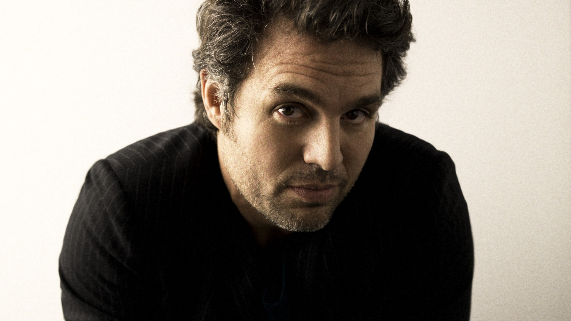 Mark Ruffalo HD pictures