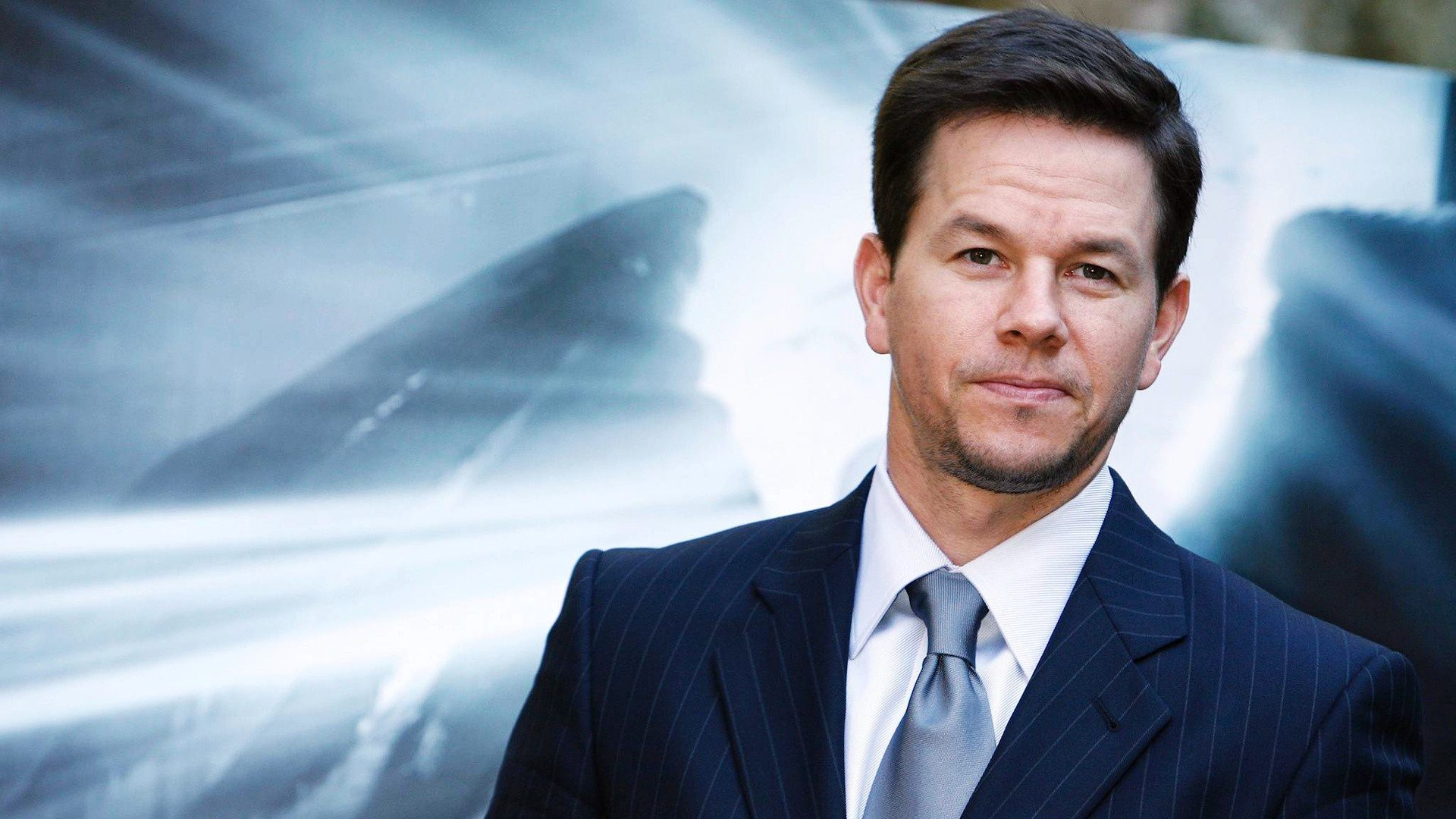 Mark Wahlberg HD pictures
