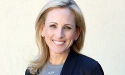 Marlee Matlin HD pictures