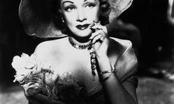 Marlene Dietrich HD pictures