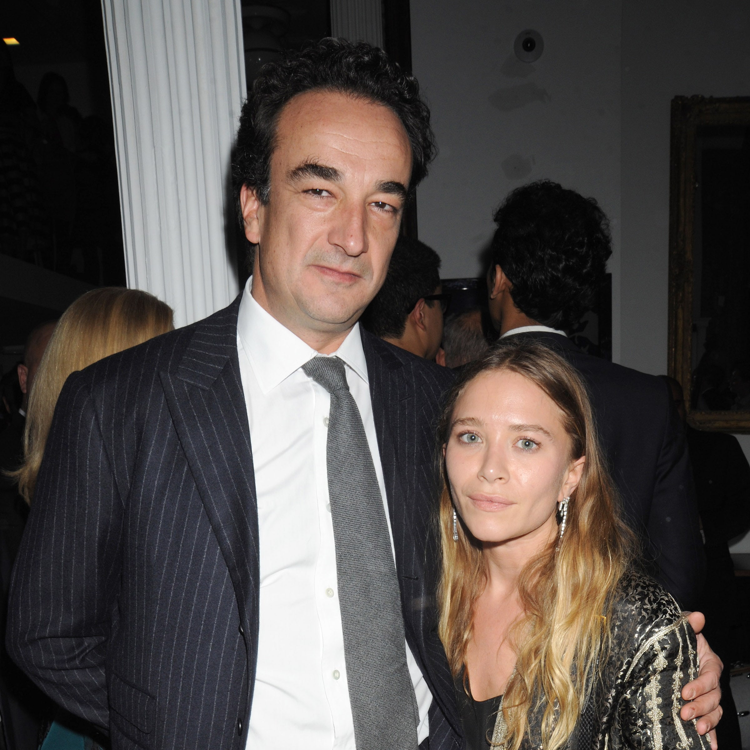 Mary-Kate Olsen HD pictures
