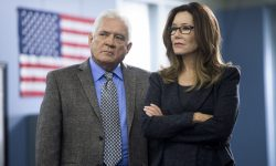 Mary Mcdonnell HD pictures