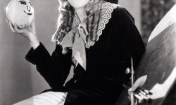 Mary Pickford HD pictures