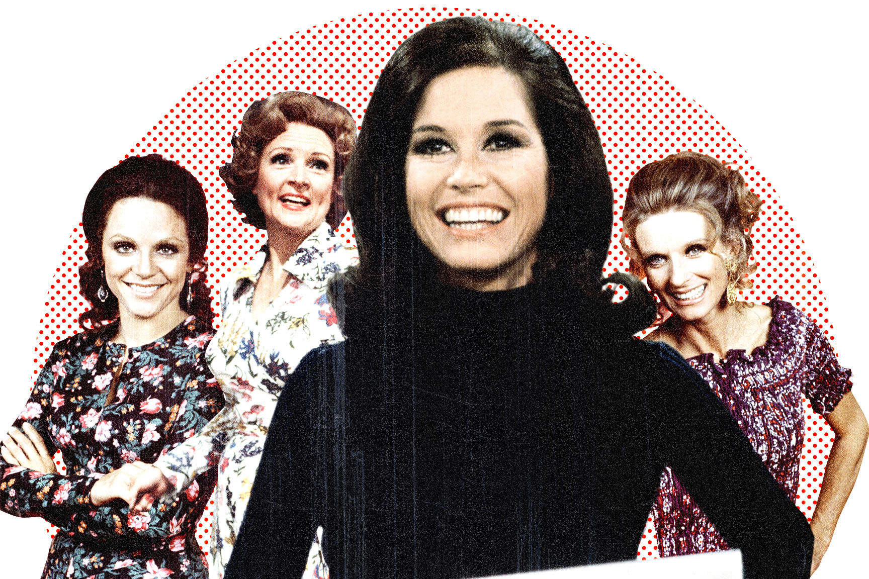 Mary Tyler Moore HD pictures