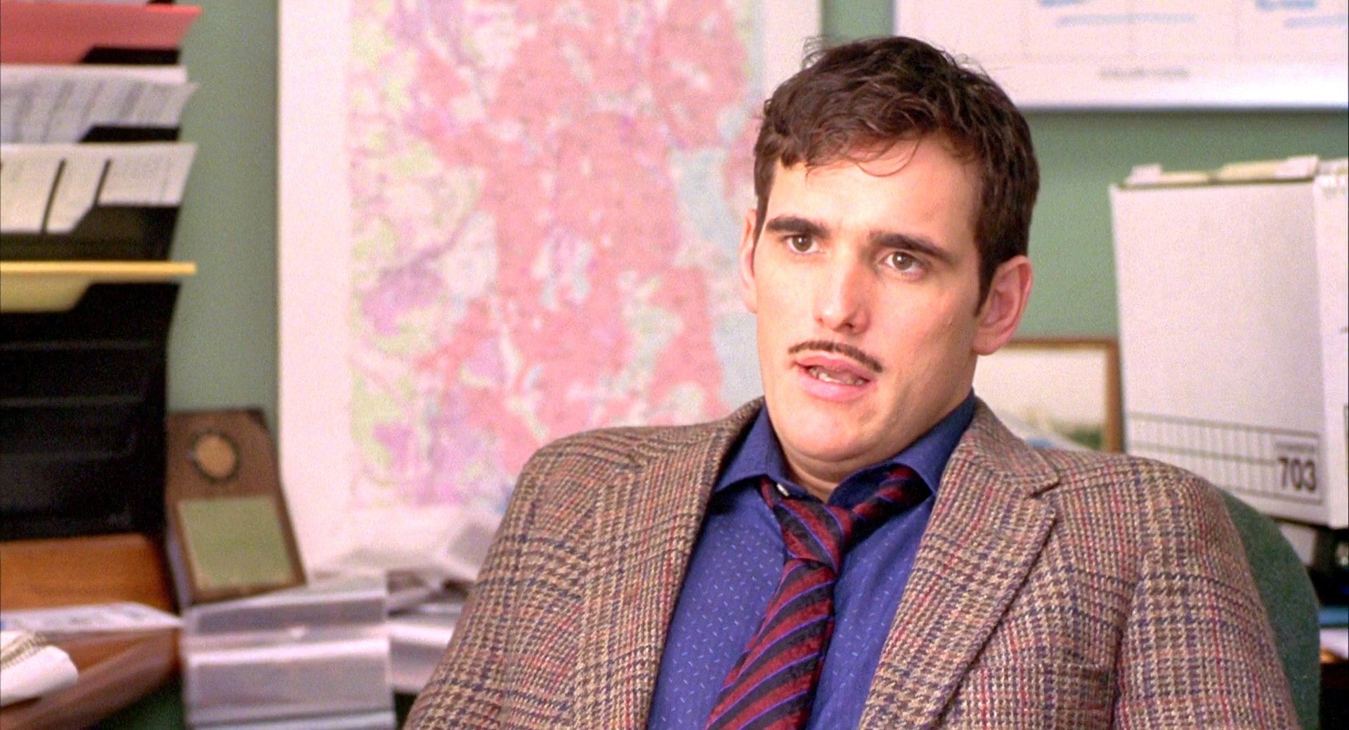 Matt Dillon HD pictures