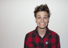Matthew Gubler HD pictures