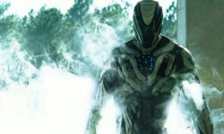 Max Steel HD pictures