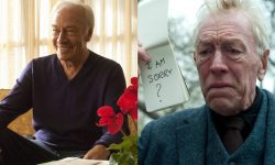Max Von Sydow HD pictures