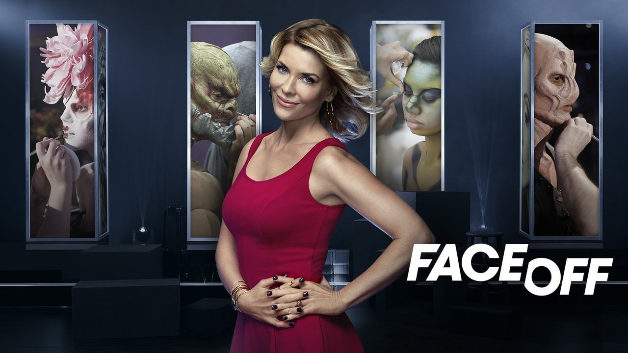 McKenzie Westmore HD pictures
