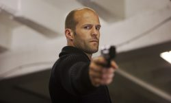 Mechanic: Resurrection HD pictures