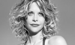 Meg Ryan HD pictures
