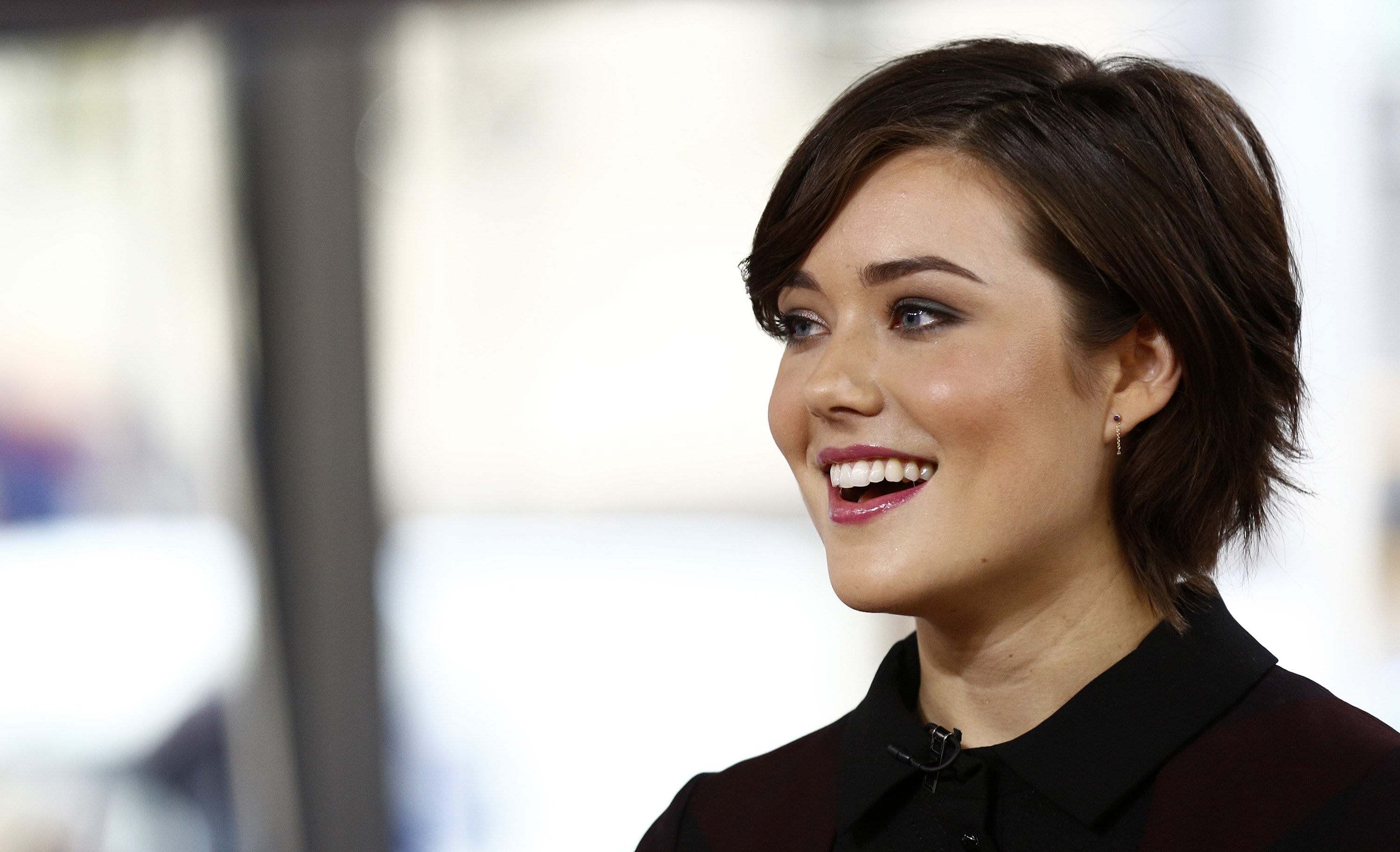 Megan Boone HD pictures