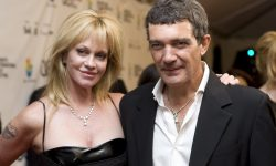 Melanie Griffith HD pictures