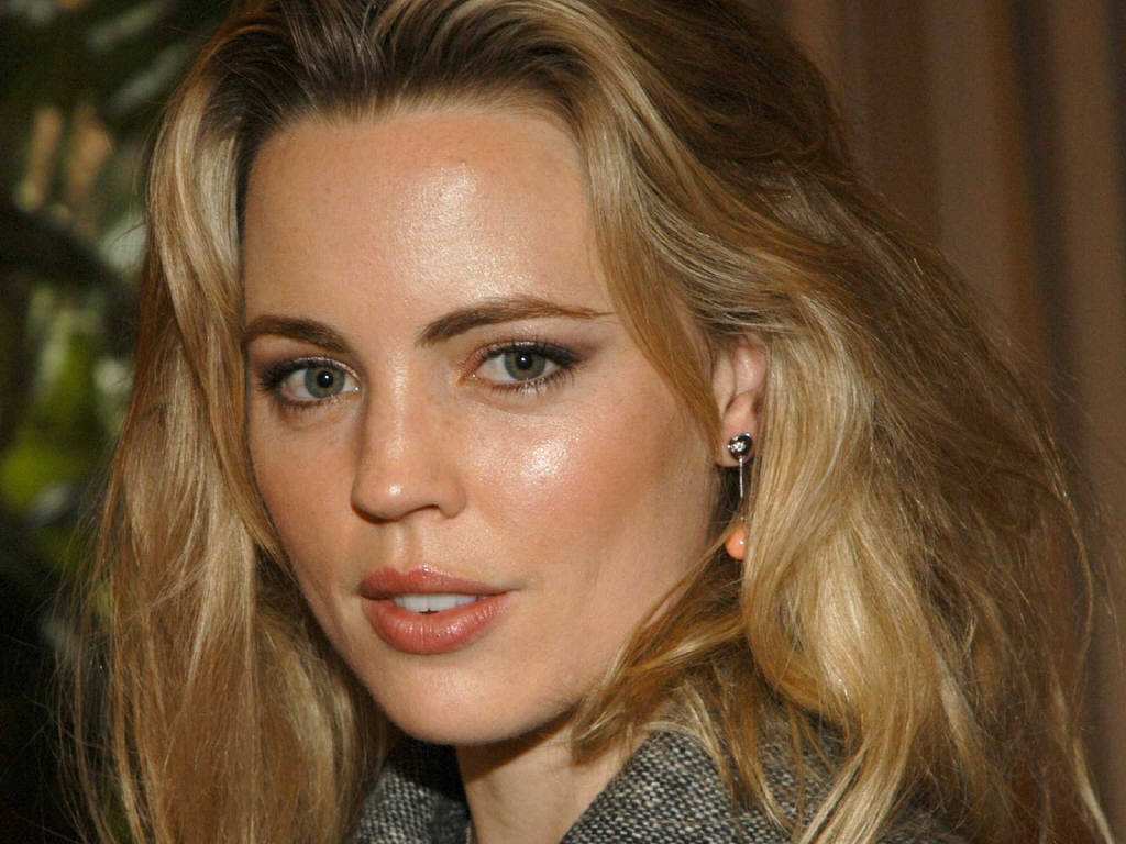 Melissa George Backgrounds