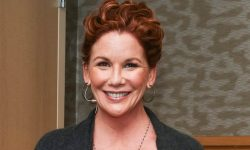 Melissa Gilbert HD pictures