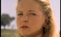 Melissa Sue Anderson HD pictures