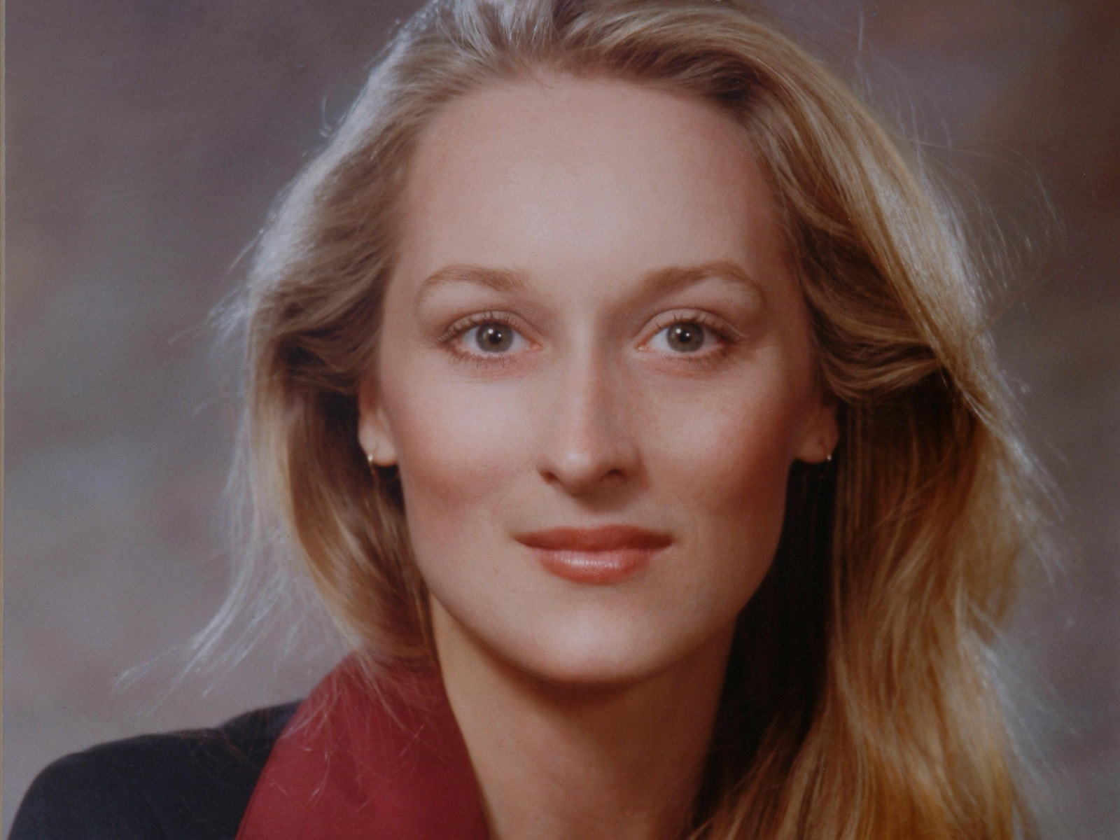 Meryl Streep HD pictures