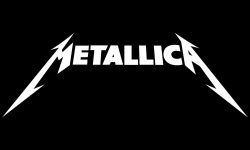 Metallica HD pictures