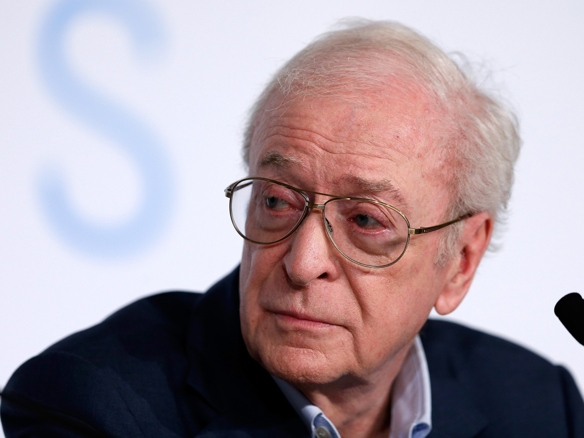 Michael Caine HD pictures