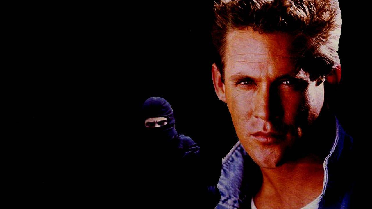 Michael Dudikoff HD pictures