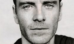 Michael Fassbender HD pictures