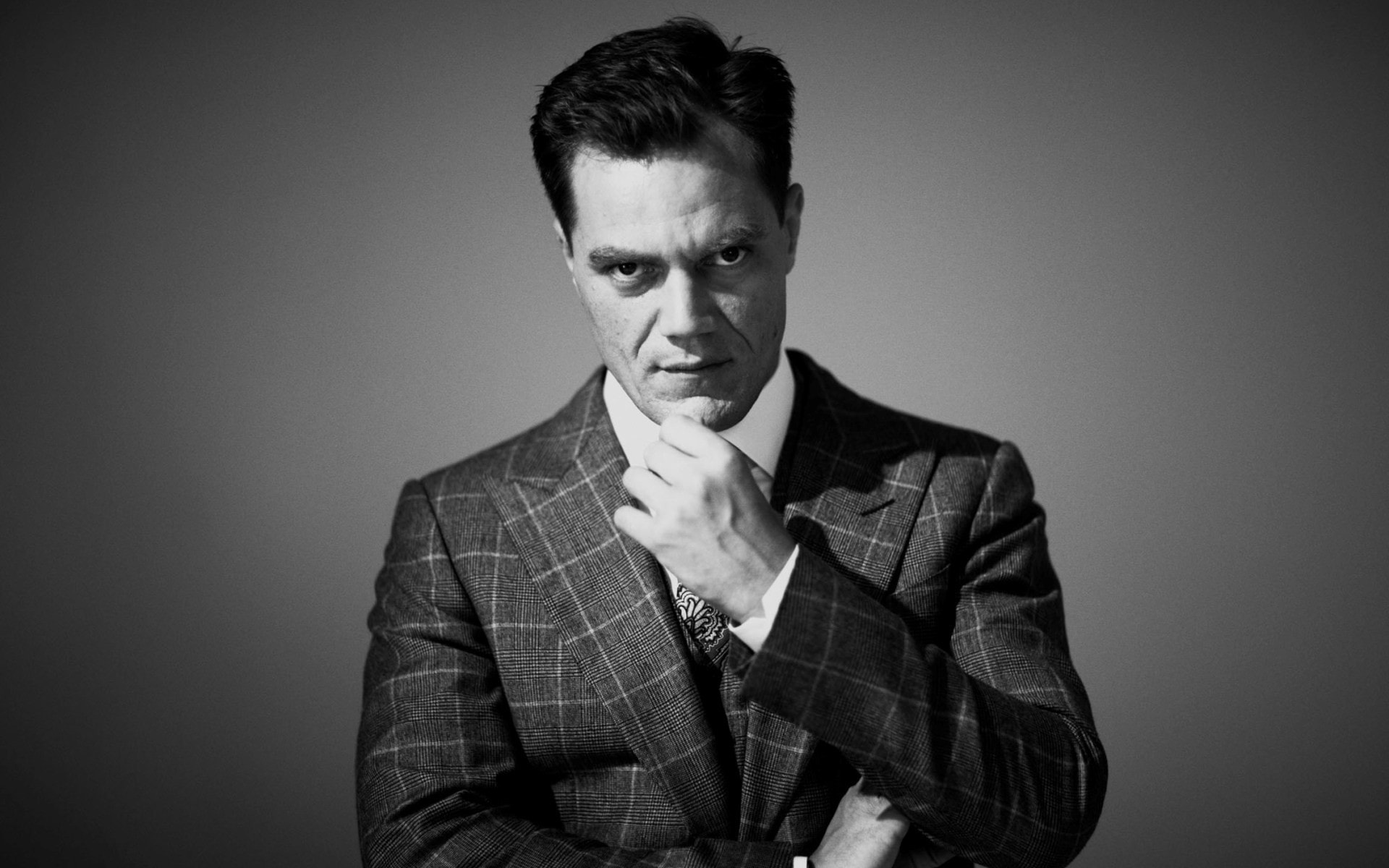 Michael Shannon HD pictures