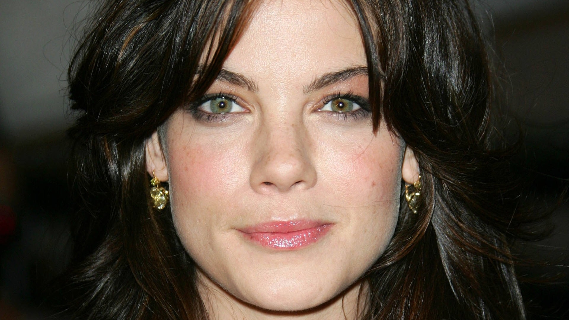Michelle Monaghan HD pictures
