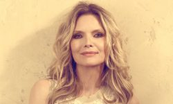 Michelle Pfeiffer HD pictures