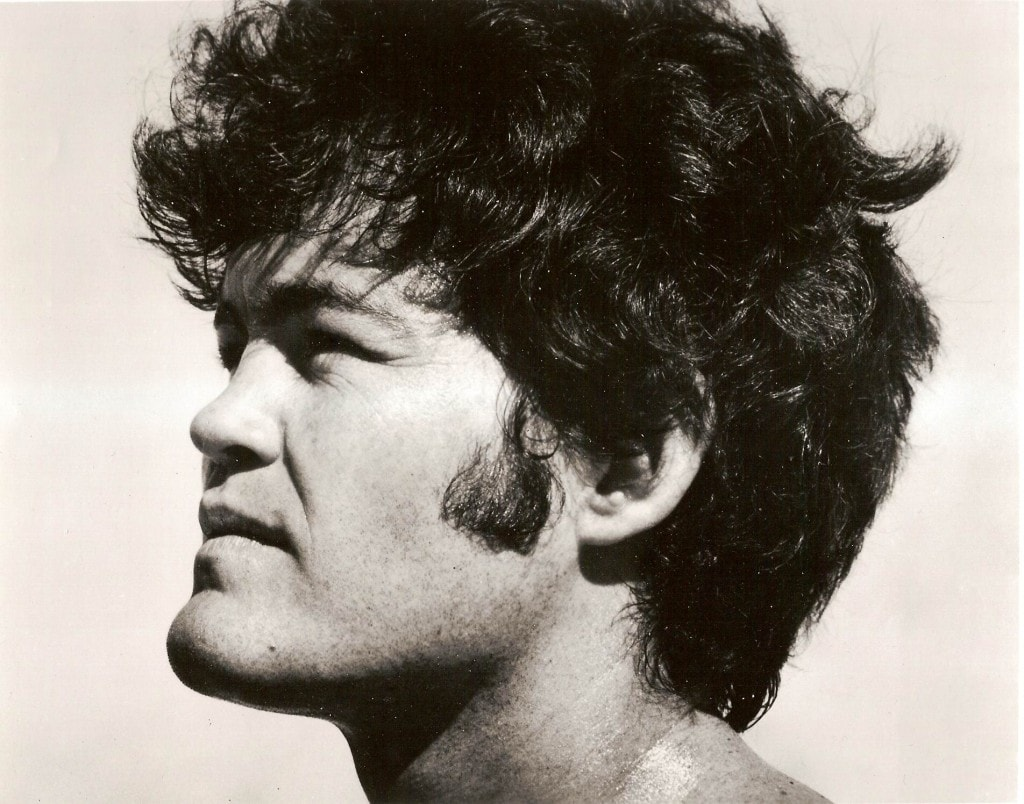 Micky Dolenz HD pictures