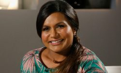 Mindy Kaling HD pictures