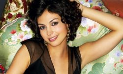 Morena Baccarin HD pictures
