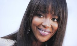 Naomi Campbell HD pictures