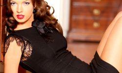 Natalia Bardo HD pictures