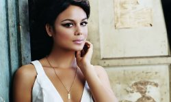 Nathalie Kelley HD pictures