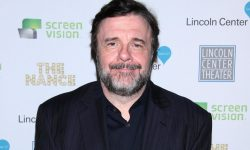 Nathan Lane HD pictures